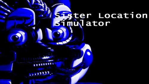 m gjcdn net/game-thumbnail/500/199458-crop0_0_1805