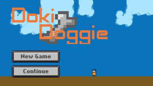 Games Published on Dec 15, 2013 - Game Jolt