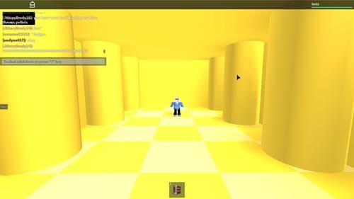 unitale mod 3D by VivianeSanchez - Game Jolt