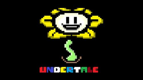 Undertale Color Mod V07 0 Now Downloadable By Mw3117 Mw3117 On