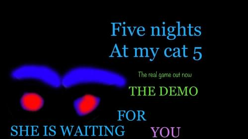 Five Nights at Freddys - The Visual Novel by Rucdose (@Rucdose) on Game Jolt