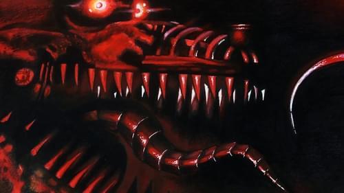 Best Five Nights at Freddy's (FNaF) Games - Game Jolt
