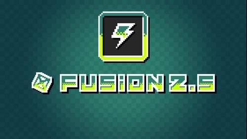 Clickteam Fusion 2 5 Free Version by Clickteam LLC - Game Jolt