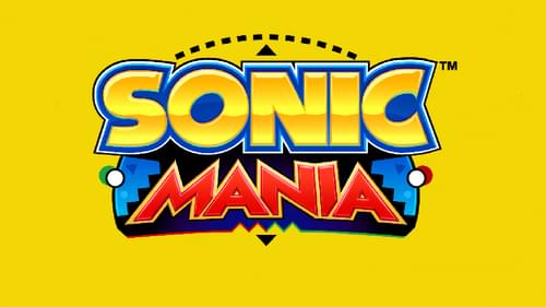 Sonic Mania Android Engine by SEGASONICGAMINGYT - Game Jolt