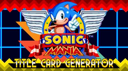 Downloading Sonic EXE - The Game - Game Jolt