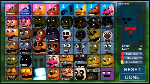 Fnaf world mod apk pc | Free Free Fnaf World APK APPS