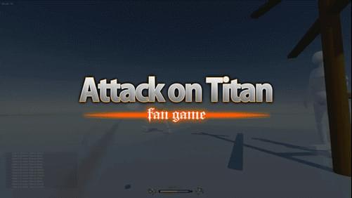 <span><b class=sec>Attack</b> <b class=sec>on</b> <b class=sec>Titan</b> 2 PvP <b class=sec>Multiplayer</b> [Demo Review]</span>