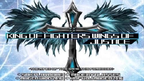kof wing 1.9.exe free download