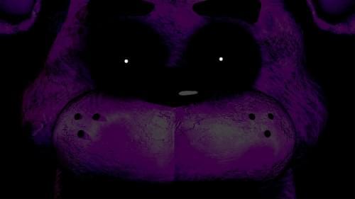 Foxy Simulator Game Jolt  Funtime Foxy Simulator ''Custom Night