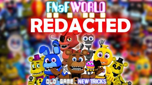m gjcdn net/game-thumbnail/500/338427-bgysib7x-v4