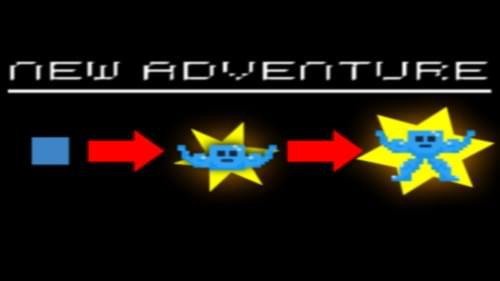 NewAdventure