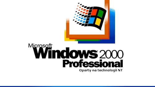 Windows 2000 Simulator by TheCrafters001 - Game Jolt