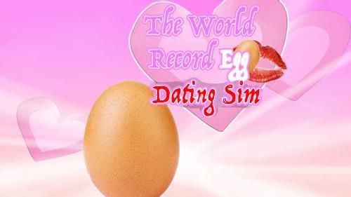 best single parent dating site