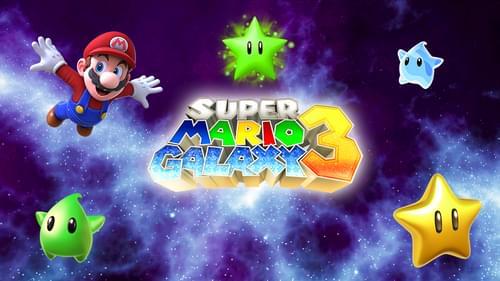Super Mario Bros  2019 by KaloyGames - Game Jolt