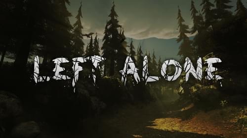 Best Games - Game Jolt