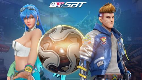 Find Great Multiplayer Games - Game Jolt
