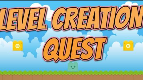 LevelCreation