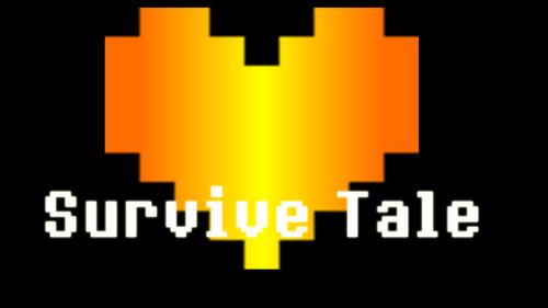 Newest Fan Games - Game Jolt