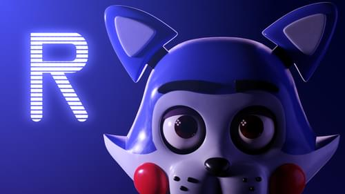 Downloading Five Nights at Candy's (Official) - Game Jolt