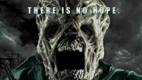 Find Great Scary Horror Games - Game Jolt