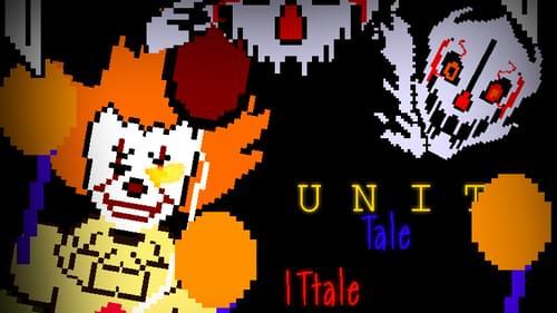 """Unitale: """"~ITtale~"""" Pennywise Battle by Dubleo E Wali ..."""