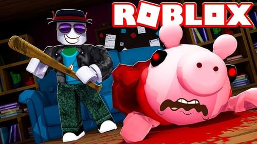roblox 1.0 download