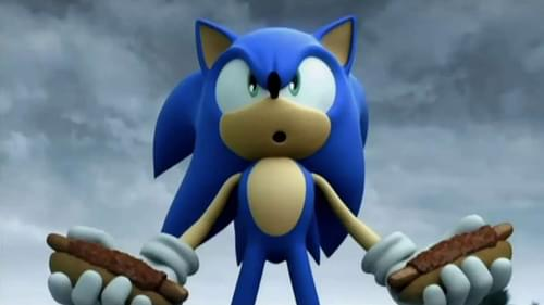 Sonic Unleashed Recreation Sonic Roblox Fangame Find Great Fan Games Game Jolt