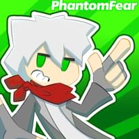 Aquatale Sans fight (Hard) by PhantomFear - Game Jolt