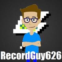 BARNEY ERROR (20 Chances) by RecordGuy626 - Game Jolt