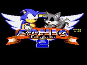 Hedgehog Exe Sonic The Hedgehog Horror Game By Theohmguy Game Jolt