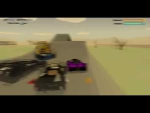 Need For Madness Multiplayer Download
