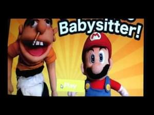 Sml Game Jeffy Babysitting Sim Offical By Lellygames Game Jolt