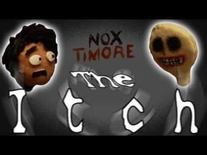 скачать игру nox timore на андроид