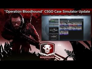 CSGO Case Simulator by s1nk0 - Game Jolt