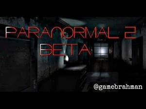 actividad paranormal 1 castellano online dating