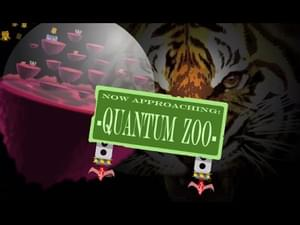 Quantum Zoo by Suits n' Nukes - Game Jolt