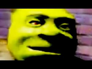 shrek is dank by camerong camerong on game jolt