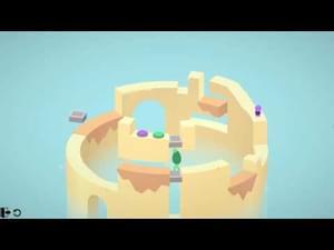 Huge & Cute by michidk - Game Jolt
