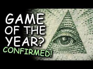 game of the year 420blazeit vs xxxilluminatixxx wow 10 rekt