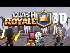 clash royale pc online sin descargar