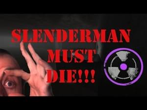 Slenderman Must Die: Chapter 1 by Poison Games - Play Online