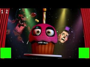 Scott In Space Android by TGames10 - Game Jolt