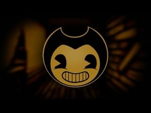 bendy and the ink machine apk 2019
