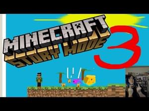 minecraft story mode season 3 by Alex4118115111 - Game Jolt