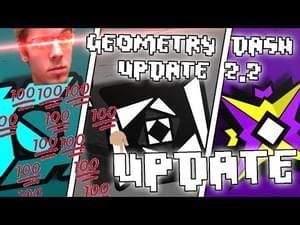 2.2 editor geometry dash apk