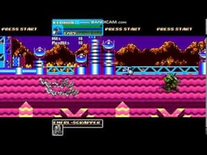 Sonic Adventure: Revolution by DJGameFreakTheIguana - Game Jolt