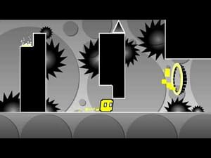 how to install geometry dash on steam